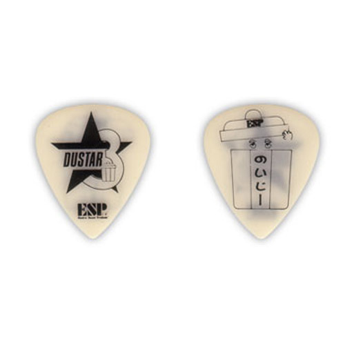 ESP Picks [Noisy]