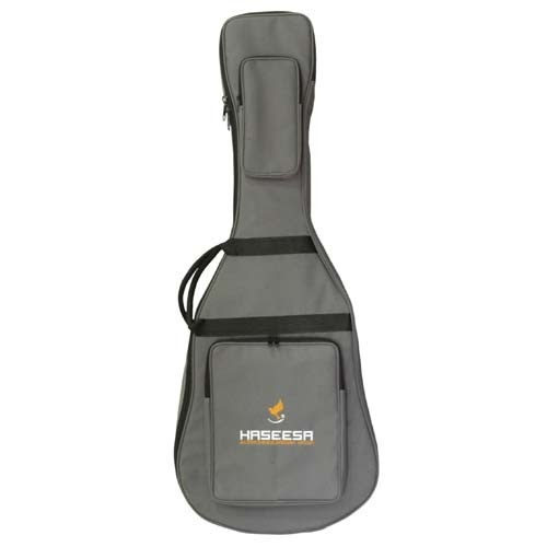 하세이사 A15 통기타가방 Haseesa A15 Acoustic guitar Bag