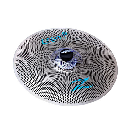 질젼 GEN16 AE 14인치 크래쉬심벌(픽업,마운팅킷포함) Zildjian Gen16 AE 14in Cymbal Crash & Pickup System & Mounting Kit