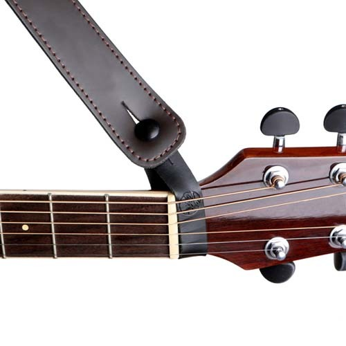 LM 스트랩버튼 Playmaster acoustic strap