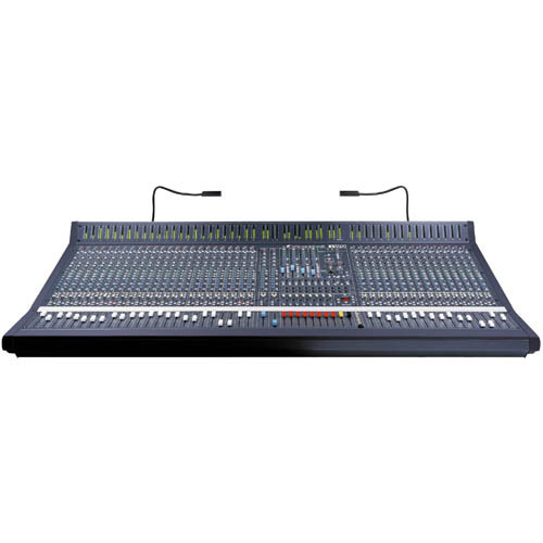 [SoundCraft] SERIES TWO 32CH