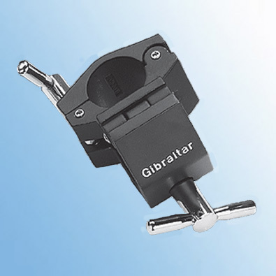 Gibraltar Right Angle Clamp(SC-GRSRA)