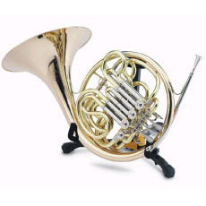 DS-550B French Horn 스탠드