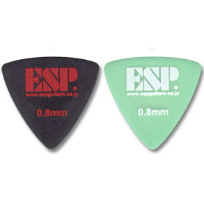 ESP Nonskid Logo Triangle [0.8]