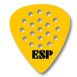 ESP Nonskid Holes Teardrop [1.0]