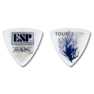 ESP Picks [INORAN]