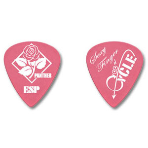 ESP Picks [Panther]