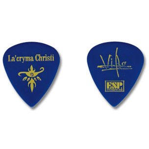 ESP Picks [Hiro]