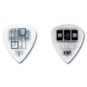 ESP Picks [Shin]