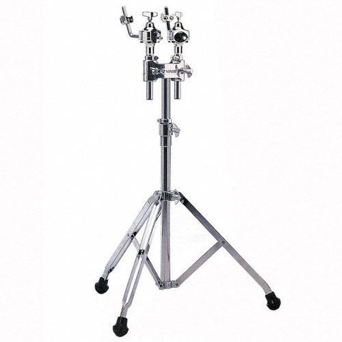 Sonor Double Tom Stand (DTS-655 AX-6)