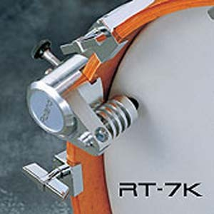 Roland ACOUSTIC TRIGGER UNITS RT-7K(Kick Trigger)