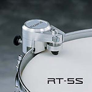Roland ACOUSTIC TRIGGER UNITS RT-5S