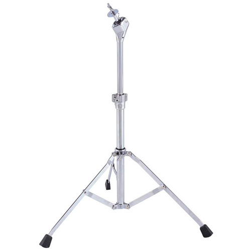 Roland PAD STAND PDS-2
