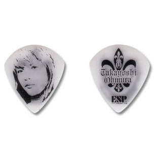ESP Picks [T.Ohmura]