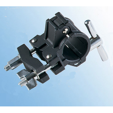 Gibraltar MULTI CLAMP(SC-GPRMC)