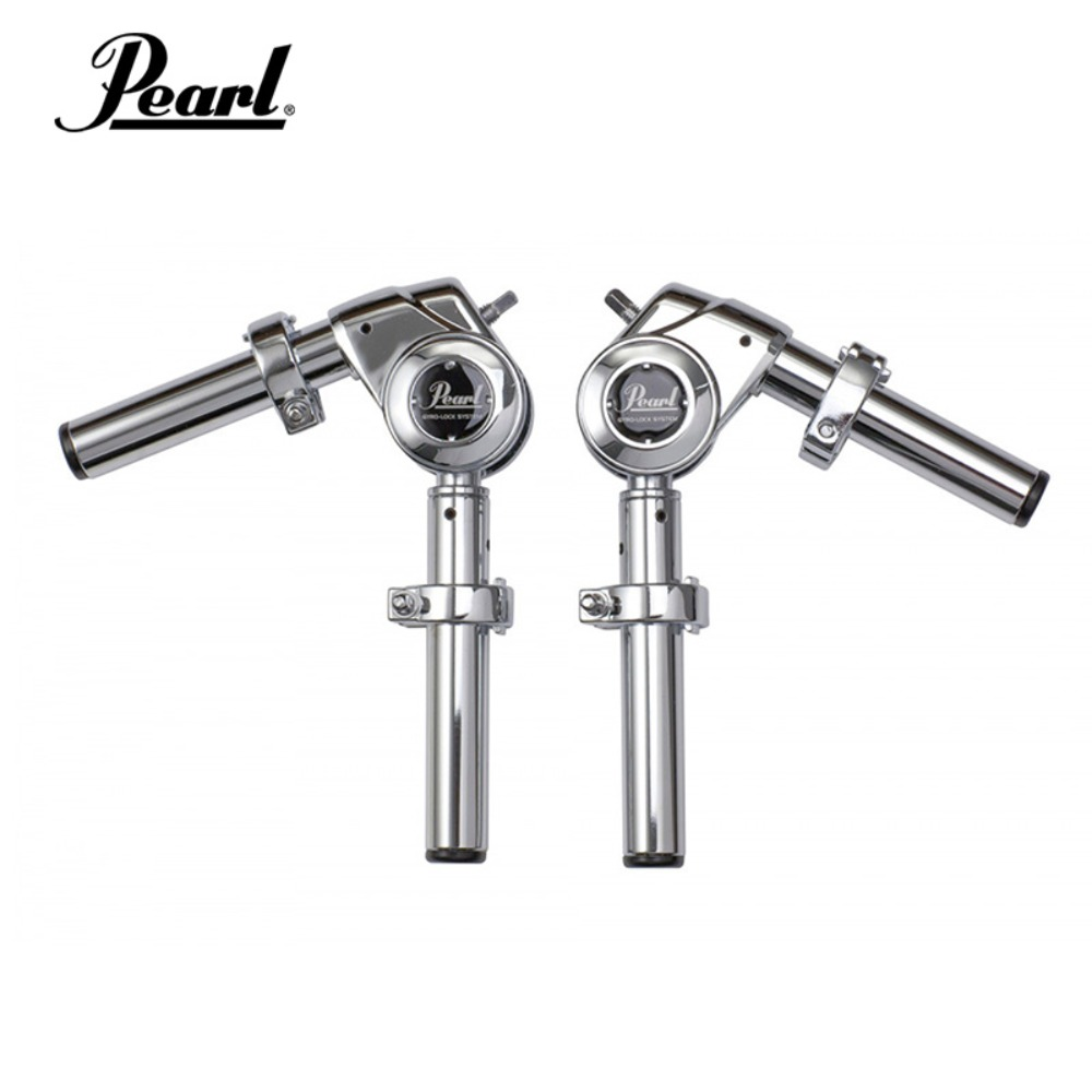 펄 TH1030S 탐홀더 짧은모델 Pearl TH-1030S Tom Holder Short 1개