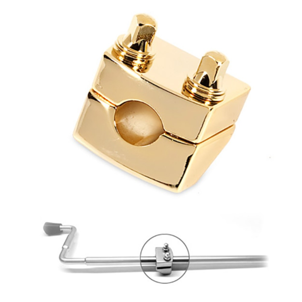 DW SMTM12GD 메모리락 금색 DWSMTM12GD Memory Lock for TB12 in Gold